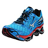 Mizuno Men's Wave Prophecy 2 Shoes