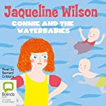 Connie and the Water Babies | Jacqueline Wilson