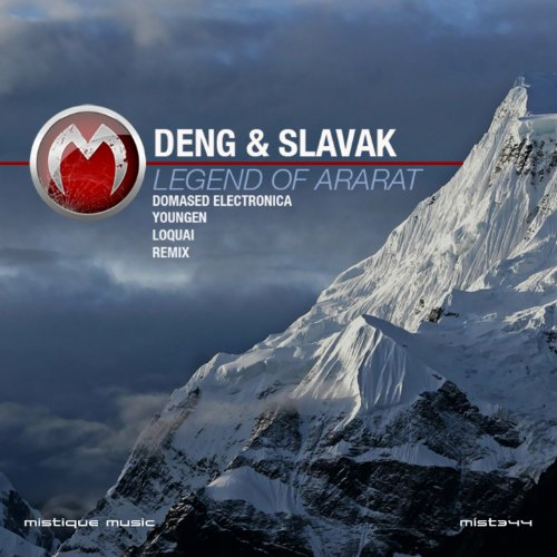 legend-of-ararat-domased-electronica-remix