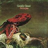 Octopus - Gentle Giant