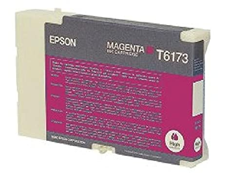 EPSON c13T617300 b500DN iNK mA 7000pages 100 ml