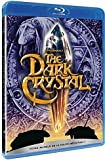 Dark Crystal [Blu-ray]