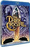 Image de Dark Crystal [Blu-ray]