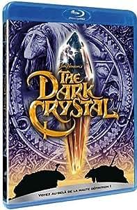 Dark Crystal [Blu-ray]
