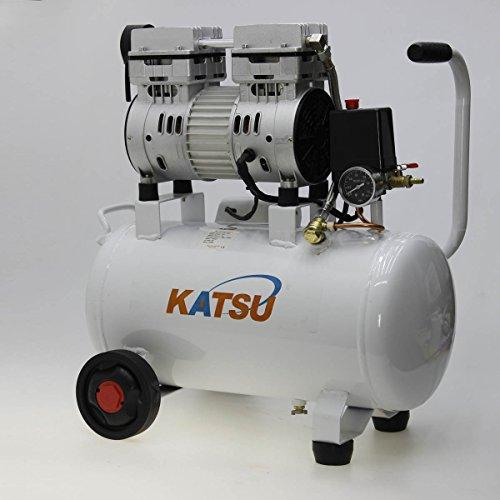 241184-compressore-aria-silenzioso-65db-220v-1100w-24l-per-garage-clinic