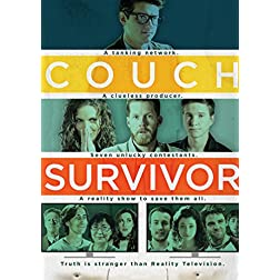 Couch Survivor