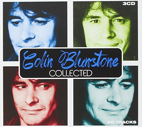 Colin Blunstone-Collected-3CD-FLAC-2014-JLM