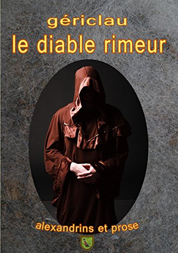 Lu Gériclau - Le diable rimeur (French Edition)
