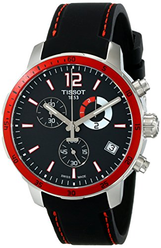 tissot-men-stopwatch-watch-with-multicolour-dial-analog-digital