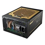 Seasonic 1250W X-1250 Power Supply Unit
