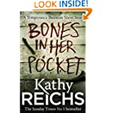 Bones In Her Pocket (Temperance Brennan Short Story)