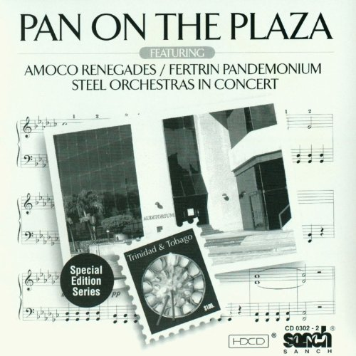 pan-in-a-minor