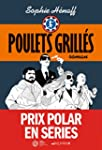 Poulets grill�s (French Edition)