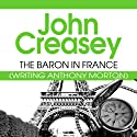 The Baron in France: The Baron Series, Book 23