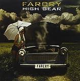 High Gear by Farcry (2009-08-11)