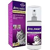 Feliway Pheromone Spray, 60 ml
