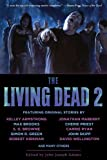 img - for The Living Dead 2 book / textbook / text book