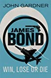 Win, Lose or Die (James Bond)