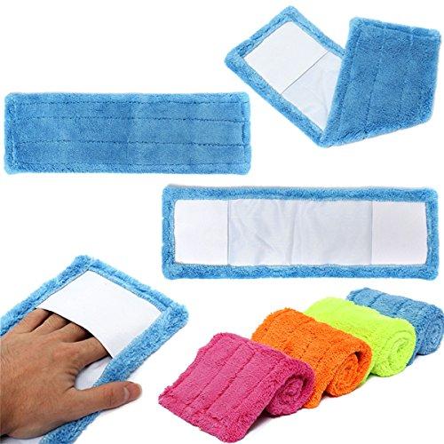 reemplazo-1pc-almohadilla-de-limpieza-del-hogar-fregona-de-polvo-de-microfibra-polar-de-coral-mop-he