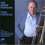 The Great Fontana