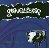Graveltrap Concrete And Udder Chaos