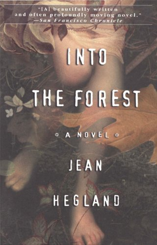 into the forest jean hegland Books becoming movies in 2015 into the forest by jean hegland ©2018 popsugar • popsugar entertainment & culture.