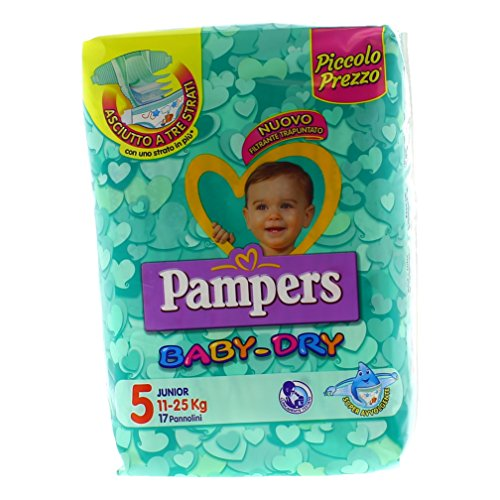 pampers-baby-dry-pannolini-junior-taglia-5-11-25-kg-17-pannolini