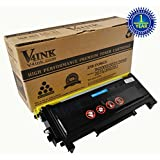 Brother TN350 New Compatible Toner Cartridges Brother HL-2030/2040/2045/2070/2075/DCP-7010//7025/MFC-7220/7420/7820/FAX-2810/2820/2910/2920