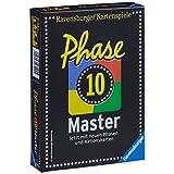 "Ravensburger 27124 - Phase 10 Mastervon ""Ravensburger"""
