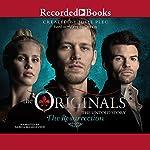 The Originals: The Resurrection | Julie Plec