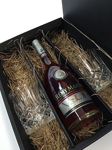 remy-martin-set-geschenkset-remy-martin-vsop-fine-champagne-cognac-700ml-40-vol-2-original-tumbler