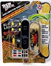 Tech Deck Wood Competition Series Set…
