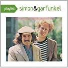 Playlist: The Very Best of Simon & Garfunkel