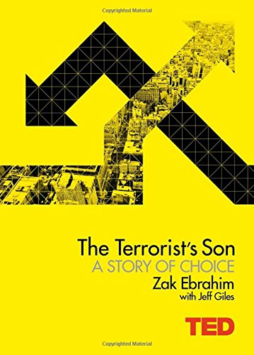 The Terrorist's Son (TED)