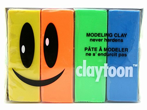 cec-modeling-clay-claytoon-1pound-4-color-set-mutant