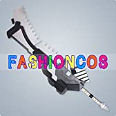 XE826 ゴッドイーター GOD EATER ソーマ・シックザール 神機 イーブルワン 刀剣武器 コスプレ道具