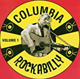 Columbia Rockabilly Vol.1