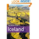 The Rough Guide to Iceland 4