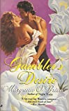 img - for Gambler's Desire (Wildflower) book / textbook / text book