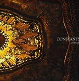 Caspian/Constants Split [Vinyl]