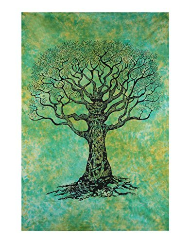 hippie-mandala-india-hecha-a-mano-de-la-tapiceria-disenador-tatuajes-de-pared-pared-de-colgante-deco
