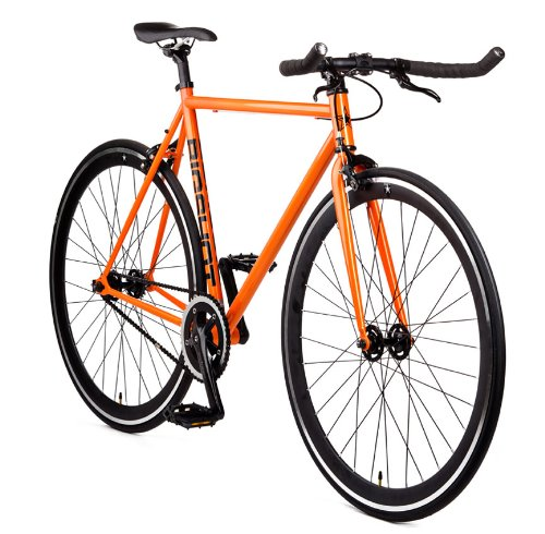 Havana-Single-Speed-Fixie-Bike