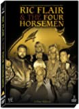 Ric Flair and the Four Horsemen [Import]