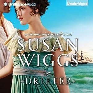 The Drifter | [Susan Wiggs]
