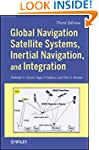 Global Navigation Satellite Systems,...