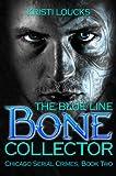 The Blue Line Bone Collector