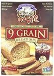 Hodgson Mill 9 Grain Bread Mix, 16-Ou...