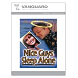 Nice Guys Sleep Alone ~ Vanguard
