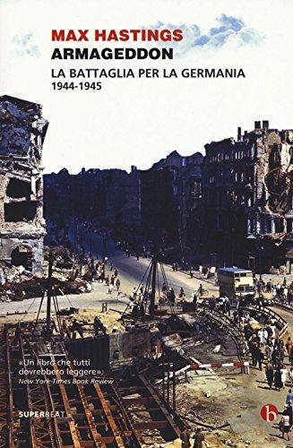 armageddon-la-battaglia-per-la-germania-1944-1945