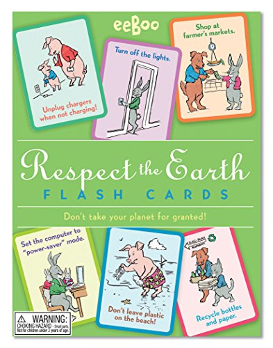 eeBoo-Respect-The-Earth-Flash-Cards